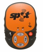 spot-gps-satellite-messenger