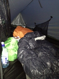 Backyard camping 2