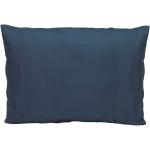 Fleece pillow case