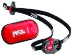 petzl-elite-whistle